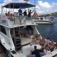 Boottocht_klein_Curacao-BorderMaker.jpg