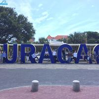 CURACAO-BorderMaker.jpg