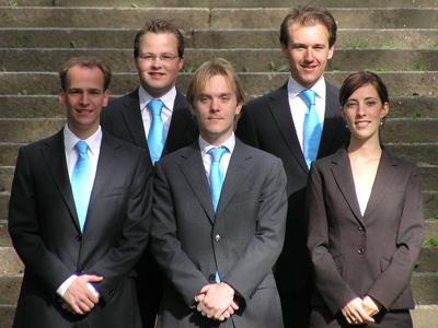 bestuur20072008.jpg
