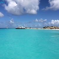 Klein_Curacao-BorderMaker.jpg