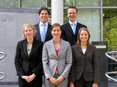 bestuur20062007.jpg