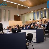 de_Groninger_Pleitwedstrijd-2017_33.jpg