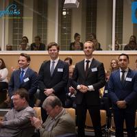 de_Groninger_Pleitwedstrijd-2017_61.jpg