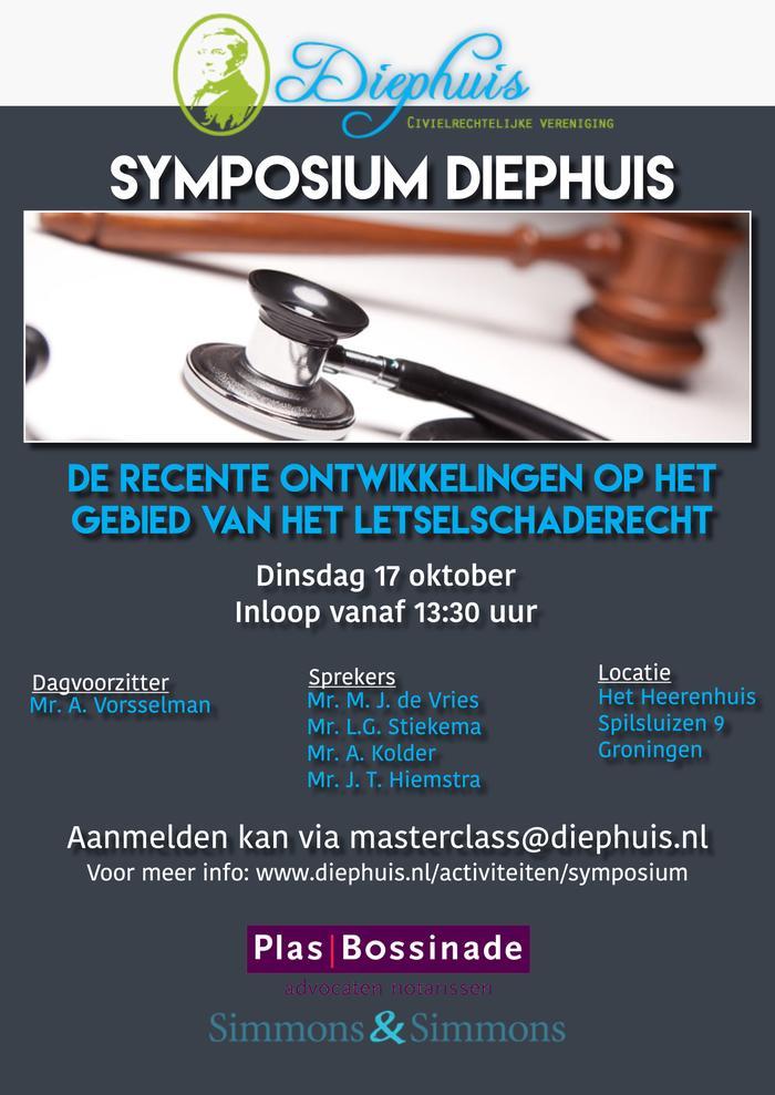 symposium_jpeg.jpg
