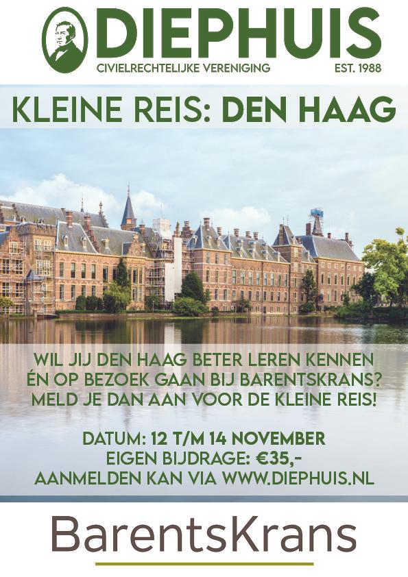 Kleine_reis_poster.jpg