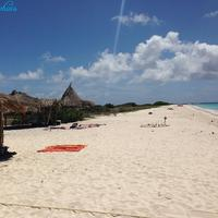 Klein_Curacao_2-BorderMaker.jpg