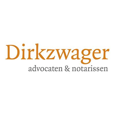 Logo-Dirkzwager-1.jpg