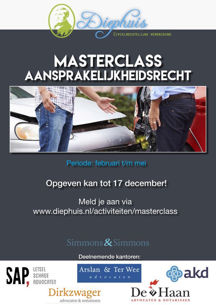 masterclassjpeg.jpg